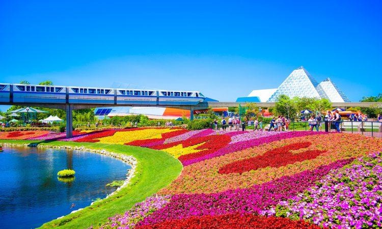 Orlando según Forbes la mejor ciudad para invertir