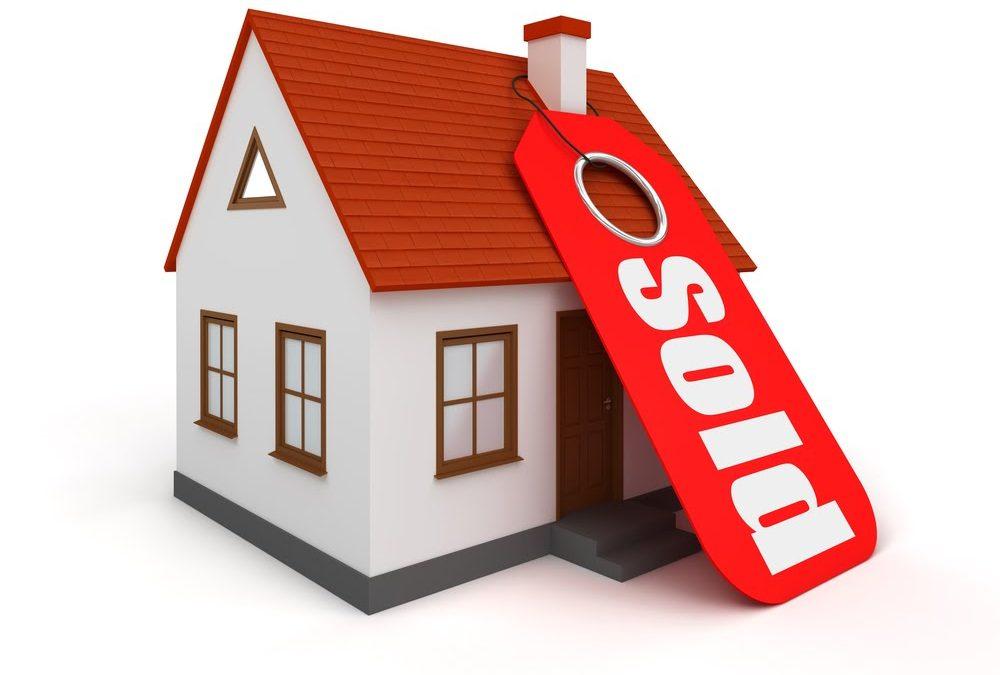 Según un estudio, los compradores están ganando relevancia en el mercado inmobiliario de Orlando